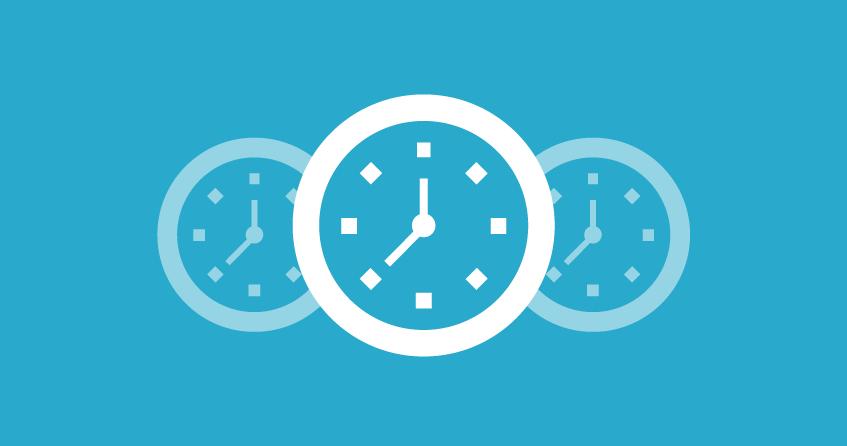 11 técnicas para evitar la procrastinación