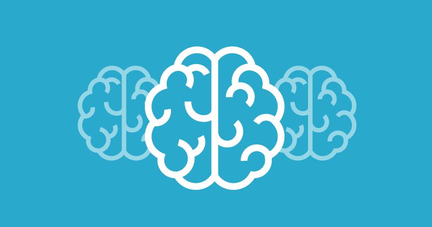 ¿Sabes qué es el trabajo inteligente, más conocido como Smart Working?