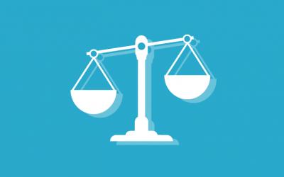 Ventajas y formas de conseguir la conciliación laboral en tu empresa