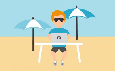 Cómo ser un freelance más productivo