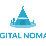 digital nomand