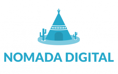 ¿Qué es un nómada digital?