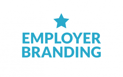 Employer branding; more important than it seems