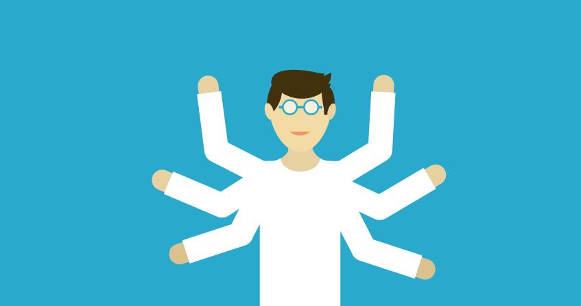 9 cualidades para ser un profesional moderno del siglo XXI