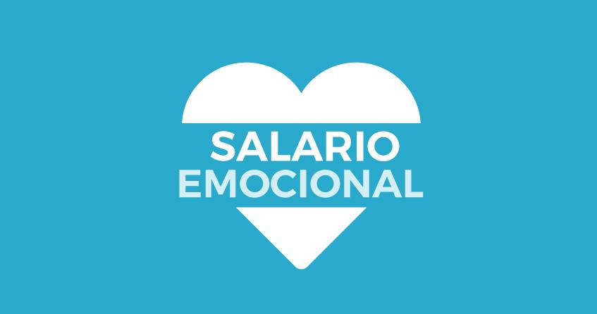 Algunos ejemplos de salario emocional