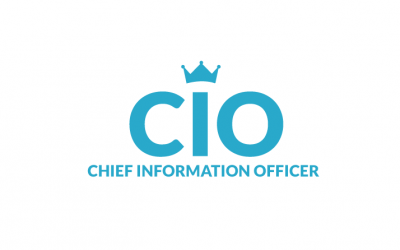 9 tips to become a great CIO