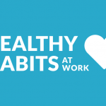habits for a healthier workday