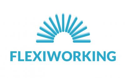 ¿Qué es el flexiworking? Descúbrelo y haz tu trabajo mucho más flexible