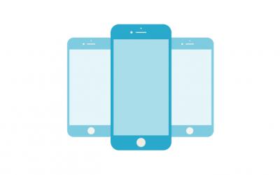 12 curiosidades sobre los smartphones que te dejarán con la boca abierta