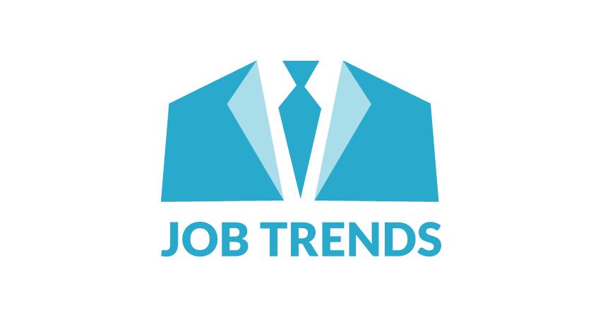 8 job trends in the near future