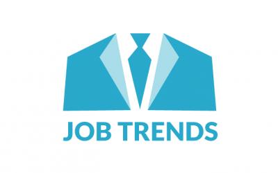 8 tendencias laborales que veremos en los próximos años