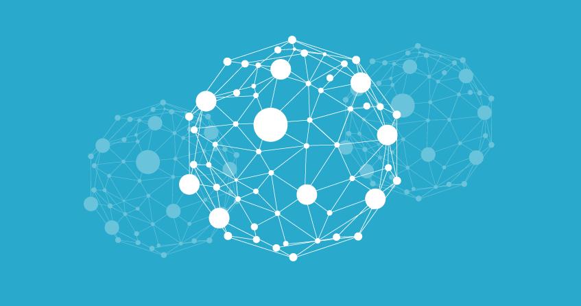 9 perfiles importantes para la transformación digital
