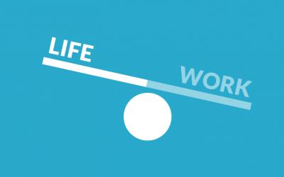 Cómo mejorar la motivación laboral de los trabajadores con hijos