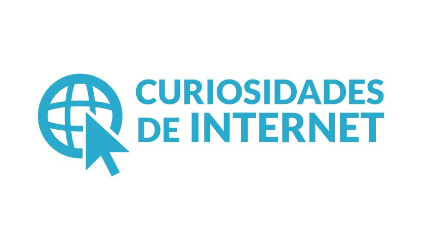 12 curiosidades acerca de Internet que te gustará conocer