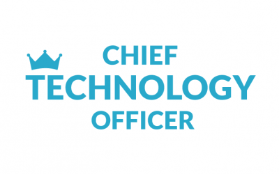 8 skills of a good chief technology officer