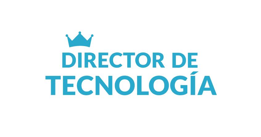8 cualidades para ser un gran Director de Tecnología