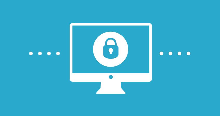 Algunas ideas de seguridad para ordenadores portátiles