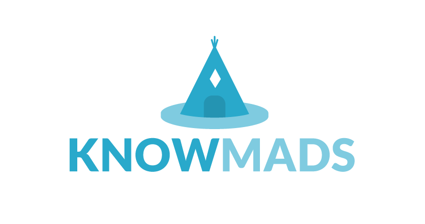 Knowmads: Knowledge Nomads