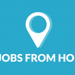 it jobs from home