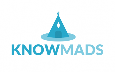 Knowmad: nómadas del conocimiento