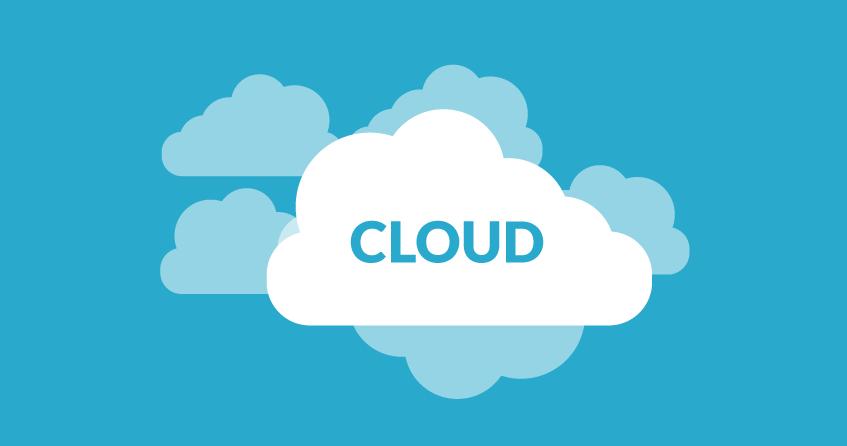 ¿Sabes qué es la Nube? Descubre todas las ventajas e inconvenientes