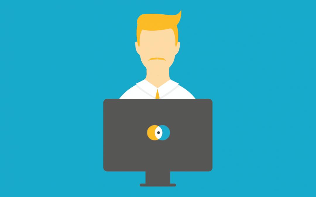 El perfil del administrador de sistemas
