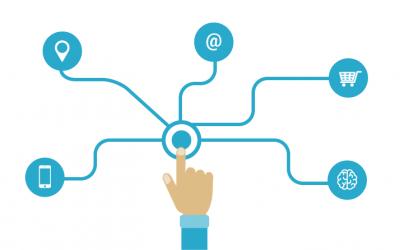 8 ventajas de digitalizar una empresa