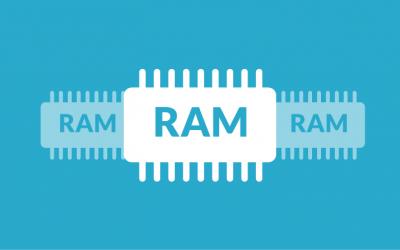 Qué es la memoria RAM y cómo influye en tu ordenador