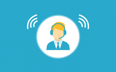 Learn how remote support from a mobile device can reduce downtime and improve productivity