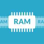 what is RAM memory