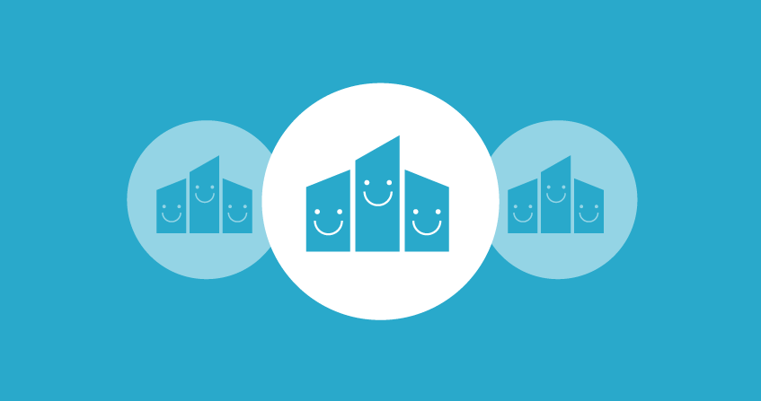 Empleados felices… ¿empresas felices?