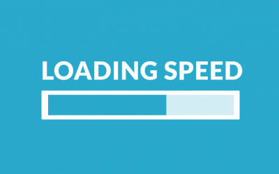 7 simple ideas to get a faster loading website