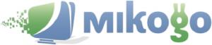 Logo de Mikogo