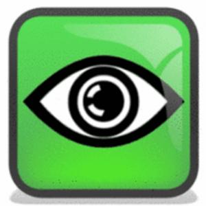 Logo de Ultra VNC