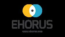 Logo de eHorus