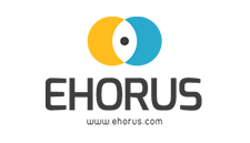 eHorus Logo