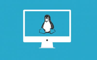 ¿Aún no sabes por qué deberías instalar Linux ya?
