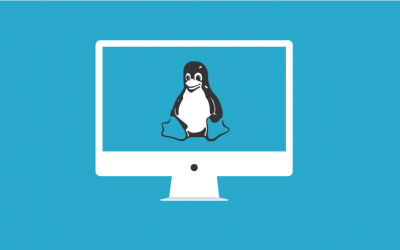 Do you know why you should install Linux?