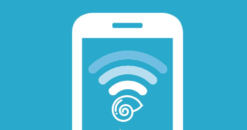 1ea3e02eb72 5 motivos por los que Internet puede ir lento en el móvil