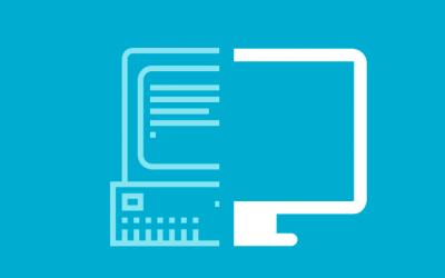 Qué es la brecha digital y algunas ideas para luchar contra ella
