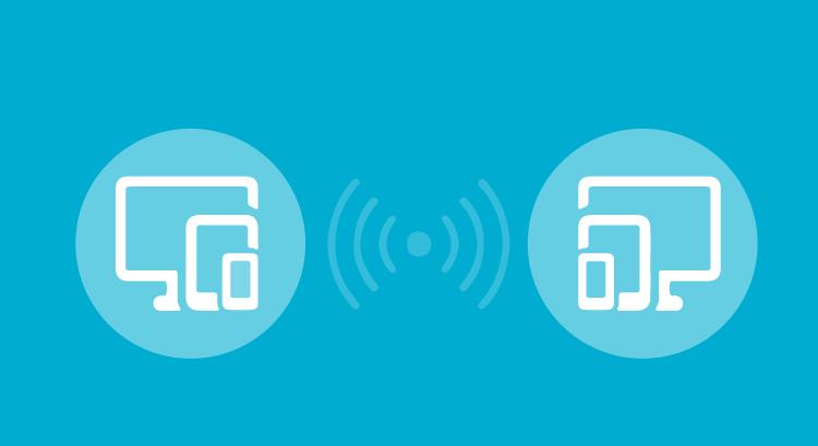 Súbete al carro con los mejores software de gestión remota