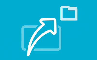 Life Beyond We Transfer: 5 File Sharing Websites