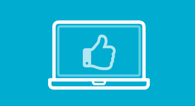 Algunos aspectos importantes a la hora de elegir un portátil para trabajar
